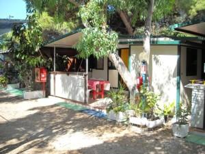 bungalow3